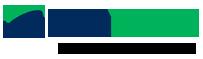 Dream Bath Remodel Logo